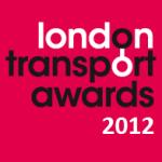 Ealing Council won Best Transport Borough in London (2012)