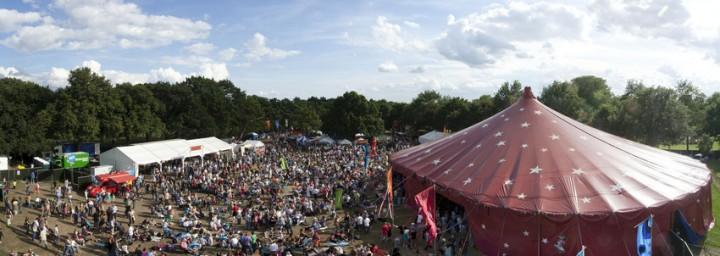 dates-announced-for-2013-ealing-summer-festivals-720x256