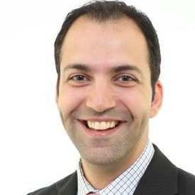 Bassam Mahfouz