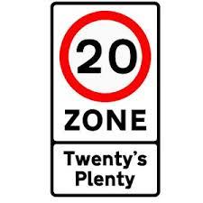 20-plenty
