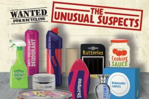 unusual_suspects_poster2