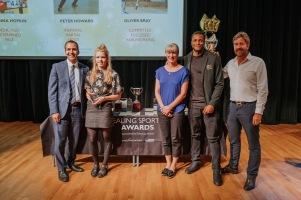 Ealing Sports Awards-224