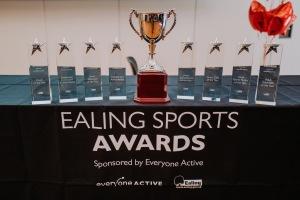 Ealing Sports Awards-6