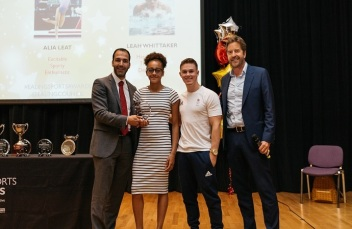 SportsAwards2018