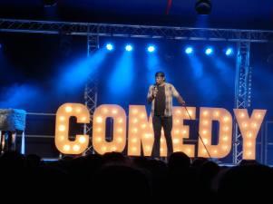 Ealing Comedy.jpg