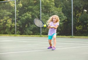 tennis-for-kids-4-800x465402x